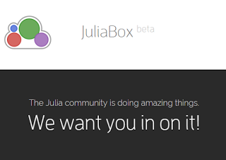 JuliaBox